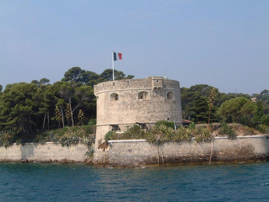 tour-royale-toulon.jpg