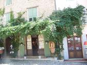 boutique-moustiers.jpg