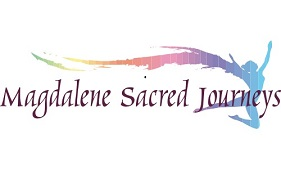Magdalene Sacred Journeys